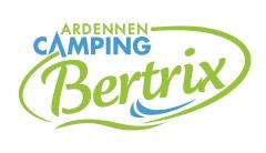Logo Ardennen Camping Bertrix